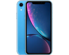 Artikelbild Apple Iphone XR 128GB Blau