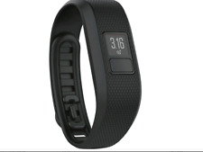 Artikelbild GARMIN Vivofit 3 activity Tracker schwarz Android iOS