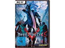Artikelbild Devil May Cry 5 - PC