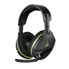 Artikelbild TURTLE BEACH STEALTH 600 Wireless Surround Gaming-Headset für Xbox One