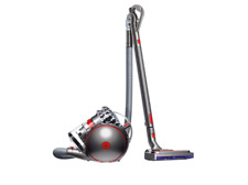 Artikelbild DYSON 228415-01 CINETIC BIG BALL ABSOLUTE 2 BEUTELLOSER STAUBSAUGER NEU&OVP!