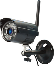 Artikelbild TX-28 Zusatzkamera Easy Security Camera