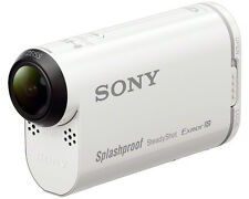 Artikelbild SONY HDR-AS200VR Camcorder neu ovp