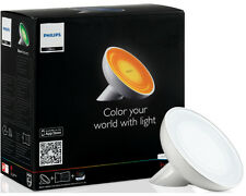 Artikelbild Philips Friends of Hue Bloom ZUSATZPACK*,App-Gesteuert OVP