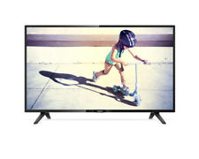 Artikelbild PHILIPS 39PHS4112/12 LED TV HD-READY FLAT SCREEN 39'' INTEGR. RECEIVER