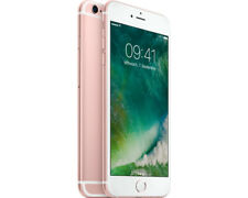 Artikelbild Apple I phone 6S rose 32 gb Neu&OVP