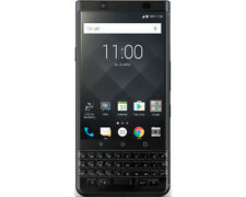 Artikelbild BLACKBERRY KEYone BLACK EDITION AUS KUNDENRÜCKNAHME