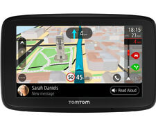 Artikelbild TomTom Via53 EU-Traffic Navigationsgerät 13cm (5Zoll),Updates per WiFi