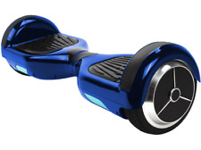 Artikelbild Iconbit SD-0022B Scooter Blue