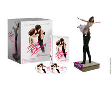 Artikelbild Dirty Dancing -30th Anniversary Limited Figurine Special Edition(Blu-ray + DVD)