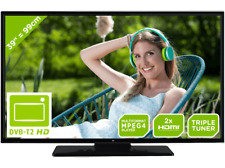 Artikelbild OK. ODL 39650H HD-READY LED TV ​FLAT BILDSCHIRM 39'' INTEGR. RECEIVER