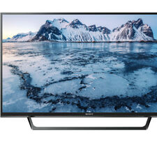 Artikelbild SONY KDL40WE665BAEP FULL-HD LED TV SMART TV FLAT BILDSCHIRM 40 ZOLL