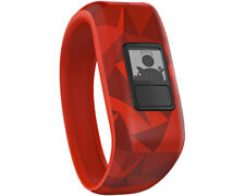 Artikelbild Garmin Vivofit Junior / Kid (ROT)