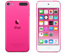 Artikelbild Apple MKGW2FD/A IPOD TOUCH 64GB - PINK Neu & OVP