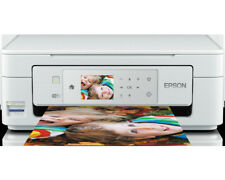 Artikelbild All in One Drucker Epson XP445 HOME