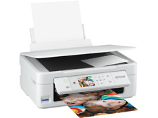 Artikelbild 2166555 EPSON Expression Home XP 445 3-in-1 Multifunktionsdrucker Weiß