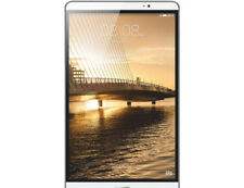 Artikelbild Huawei Tablet Media Pad M 2 8 16 GB weiß silber Touch Android Aussteller