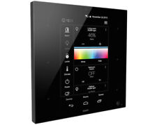 Artikelbild Zipato ZipaTile Touchscreen Home-Contol-System black All-in-One
