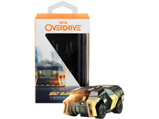 Artikelbild ANKI OVERDRIVE Big Bang Robotic Supercar Grün