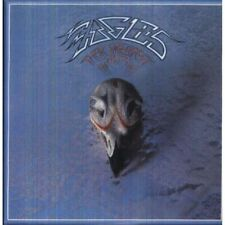 Artikelbild Eagles: Their Greatest Hits 71-75 Vinyl
