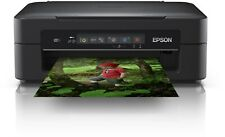 Artikelbild Epson Multifunktionsgeräte Tinte Expression Home XP-255