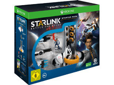 Artikelbild XBOX ONE Starlink Starter Pack