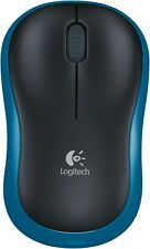 Artikelbild Logitech Maus Wireless Mouse M 185