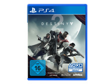 Artikelbild Destiny 2 - Standard Edition - PlayStation 4