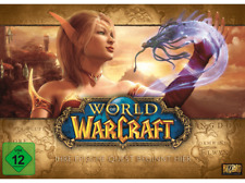 Artikelbild World of Warcraft - PC