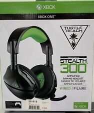 Artikelbild Turtle Beach Stealth 300 Headset