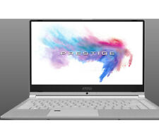 Artikelbild MSI PS42 Notebook 14 Zoll i7 8GB RAM 512 GB SSD