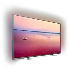 Artikelbild Philips 4K Ultra HD LED-TV LCD-TV 46-51