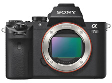 Artikelbild 1938303 SONY ALPHA 7 II BODY INKL 150 EURO SATURN COUPON