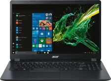 Artikelbild Acer Notebook 15,6 Zoll Intel Core i5 512 GB SSD Gigabit Lan HDMI