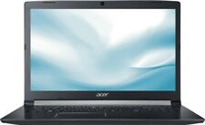 Artikelbild Acer Notebook 17,3 Zoll Intel Core i5 256 GB SSD DVD-Brenner Grafik shared