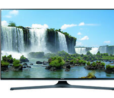 Artikelbild SAMSUNG UE40J6289 LED TV (Flat, 40 Zoll, Full-HD, SMART TV)