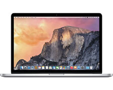 Artikelbild APPLE MJLQ2D/A MacBook Pro mit Retina Display NEU