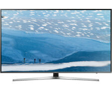 Artikelbild SAMSUNG UE55KU6459 LED TV (Flat, 55 Zoll, UHD 4K, SMART TV)