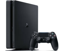 Artikelbild SONY PlayStation 4 Slim 500GB