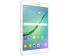Artikelbild SAMSUNG TAB S2 WEISS SM-T813 9,7 Zoll , Android,