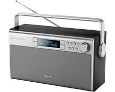 Artikelbild PHILIPS AE5220B/12 Digitalradio