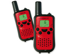 Artikelbild ALBRECHT 29640 Tectalk Easy 2 Walkie Talkie