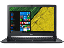 "Artikelbild ACER Aspire 5, 15.6"", i3-6006U, 4GB RAM, 1TB HDD, GeForce® 940MX"