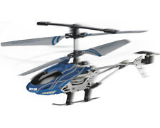 Artikelbild REVELL RC Helicopter Sky Fun RTF/3CH 2,4 GHz 23982 RC Helikopter
