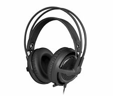 Artikelbild Steelseries SIBERIA P300 Headset Gaming PS4 kabelgebunden NEU