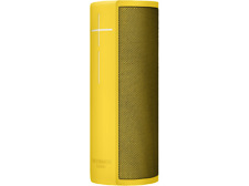 Artikelbild Ultimate Ears UE MEGABLAST YELLOW Amazon Alexa Sprachsteuerung WLAN Bluetooth