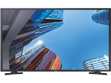 Artikelbild SAMSUNG UE32M5570AUXZG, 80 cm (32 Zoll), Full-HD, SMART TV, LED TV