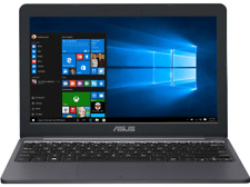 Artikelbild Asus E203NA-FD088T GREY N3050/2GB/32GB/INTEL HD 500
