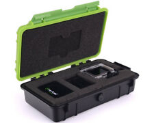Artikelbild re-fuel Action Gear Case Wasserdichtes Case für GoPro + Zubehör
