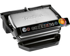 Artikelbild TEFAL - GC730D - OPTIGRILL SMART - 2000WATT -  BLUETOOTH IOS ANDROID - NEU - OVP